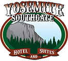 Yosemite Southgate Hotel and Suites