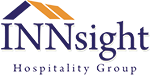 INNsight Hospitality Group